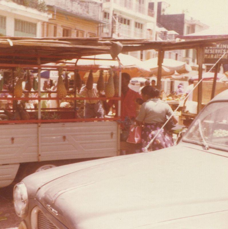 Guadeloupe 75-76-131