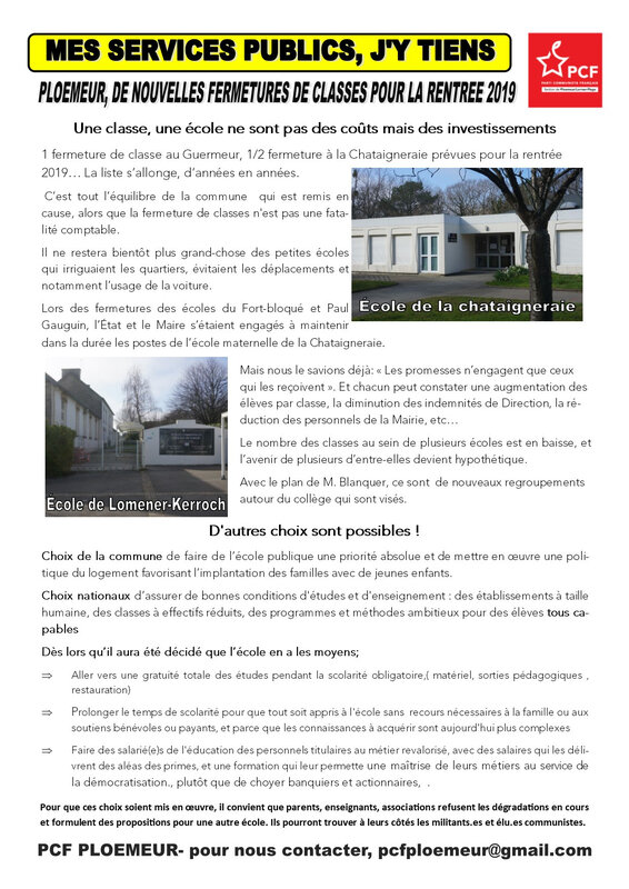 tract fevrier 2019 version5page2