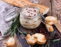 rillette-poulet-tandoori-optimisation-image-wordpress-google-taille