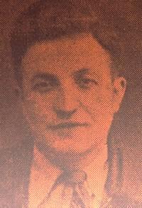 Maurice Bonnevialle