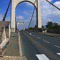 Chalonnes sur Loire-03