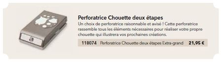 perfo_chouette