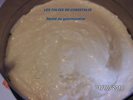 P_ch__de_gourmandise_6