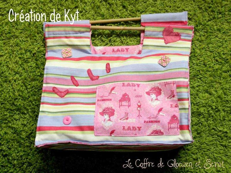 La Couture de Kyt (2)