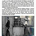 Biographie du chevalier vilarem jean (1862-?), commis principal des postes et télégraphes