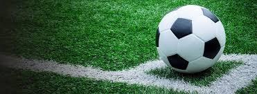 BAGUE PUISSANTE POUR LES FOOTBALLEURS DU MARABOUT SERIEUX CHAFFA ELIE: bague puissante footballeurs