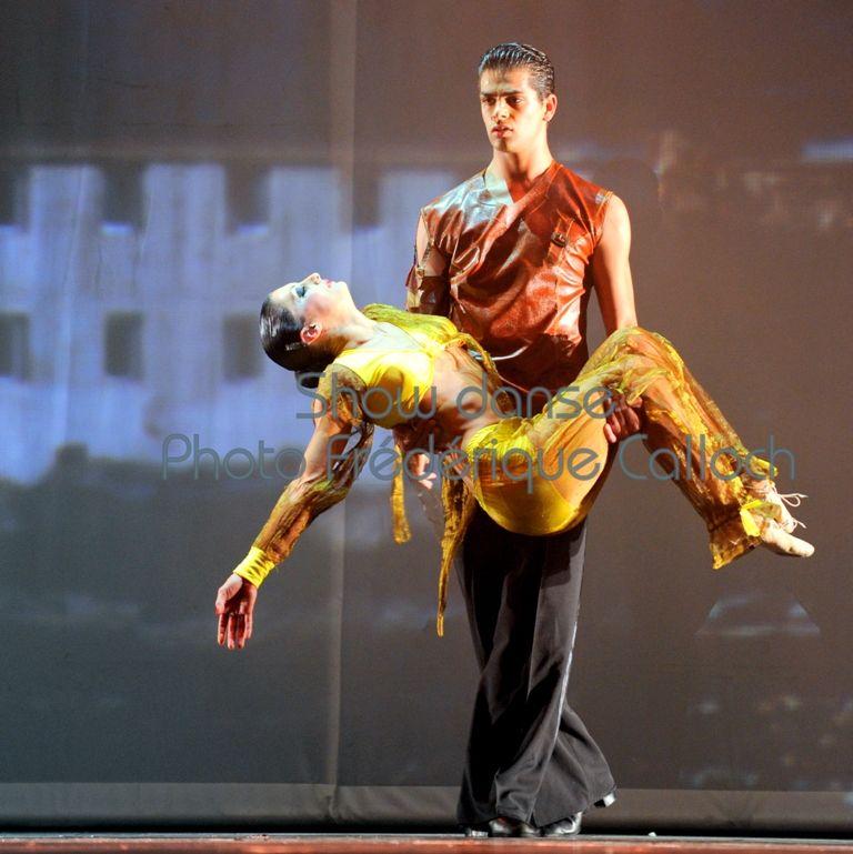 show_dance_2