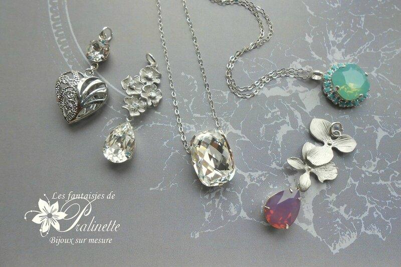 pendentifs-mariage-cristal-swarovski-pralinette