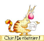 chic_courrier