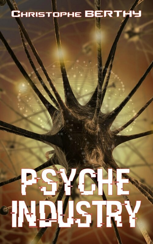 psyche industry