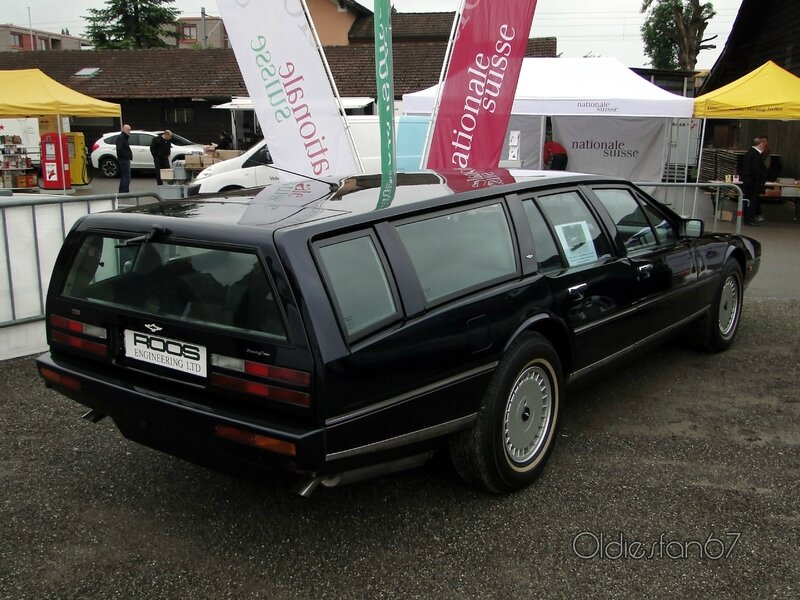 aston-martin-lagonda-shooting-brake-1987-c