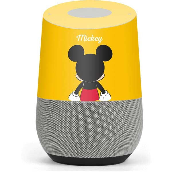 mickey-mouse-backwards-google-home-skin-skndsmicy33gghome-pr-01