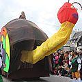 carnaval de landerneau 2014 152