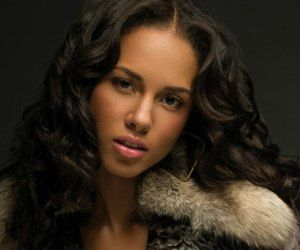 alicia-keys-girl-on-fire-black-enterprise