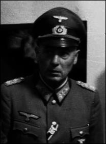 Portrait_Generaloberst_Friedrich_Dollman_(1882-1944)