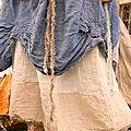 MP linen celestyna skirt side tie waist and chambray patches.01.jpg