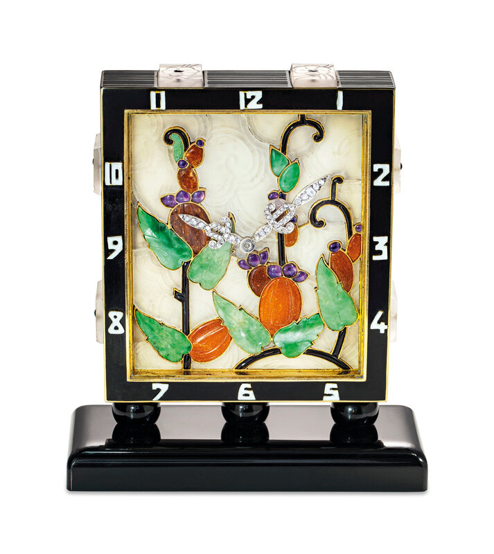 2019_GNV_17436_0073_000(art_deco_multi-gem_clock_van_cleef_arpels)