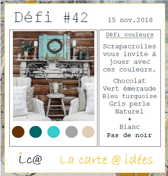 defi-42-15-nov 2018