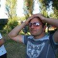 vic 2007 lundi (22)