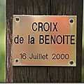 Windows-Live-Writer/Croix-de-la-Benote_EE00/cIMG_82892014_thumb