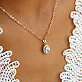 pendenti-mariage-bijoux-collier-mariees-solitaire-et-strass-oval-dore-2