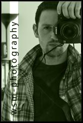 wsmphotography_button