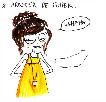 arr_ter_de_fumer
