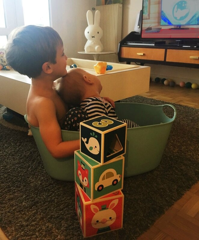 famille-enfants-jouets-janodma-rue-bric-a-brac