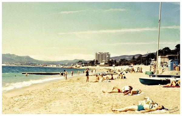 Cannes_1970d