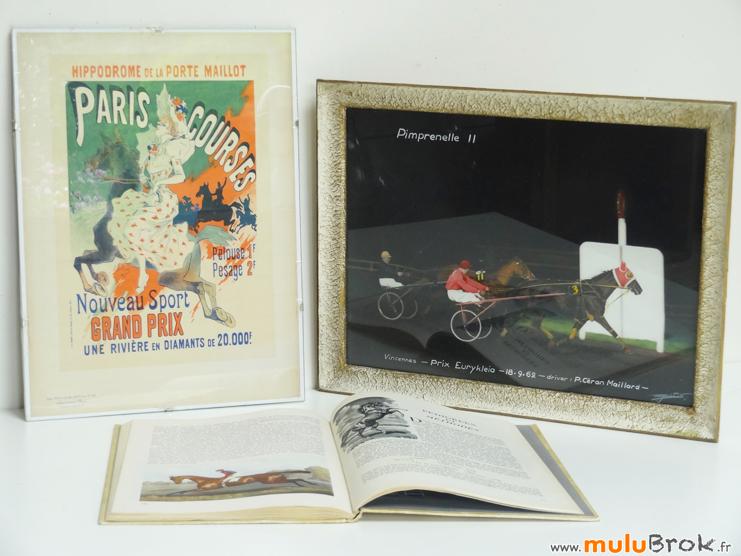 VINCENNES-Pimprenelle-Cheval-1-muluBrok-Vintage