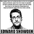 Texte à méditer - le droit à la vie privée et la liberté d'expression...