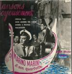 Marino Marini 9