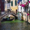 Venise II (38)