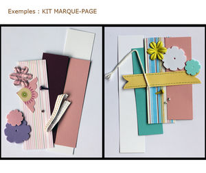 kitscrap_marque_page