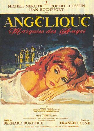 angelique_marquise_des_anges_0
