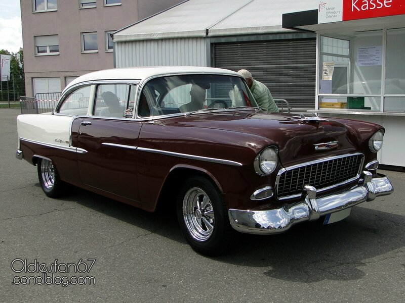 chevrolet-bel-air-2door-1955-01
