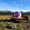 L'islande va enterrer sa candidature à l'ue, sans référendum