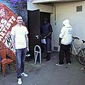 AtelierBasseMcBatterieGrandMix2009-3