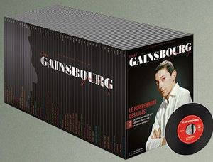 collection_gainsbourg