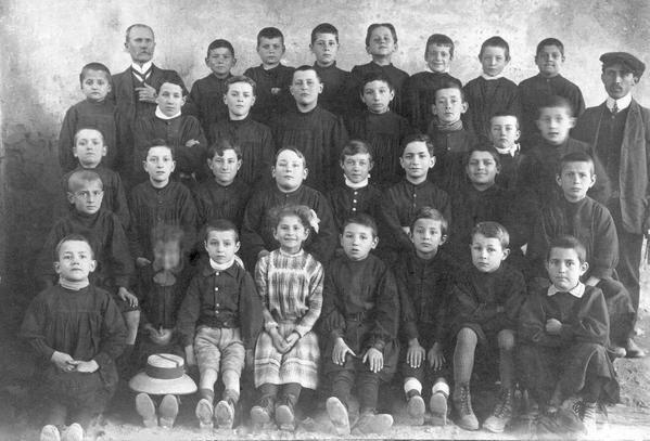 Ecole-de-garcons-vers-1910
