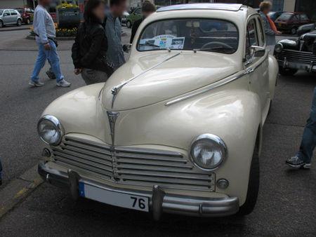 Peugeot203av1