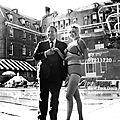 jayne-1964-with_john_webber-president_garden_city_hotel-1