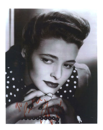 patricia_neal