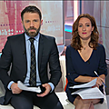 juliavanaelst08.2019_05_13_journalpremiereeditionBFMTV