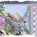 ART 2020 07 jardin de veilles roses maives 4