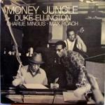5 - money jungle