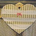 Coeur bijoux 2 (16)