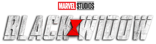 Logo_Black_Widow_(2020)