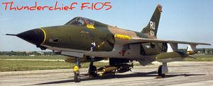 thunderchief_F_105