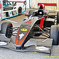 Dallara Renault FR 2